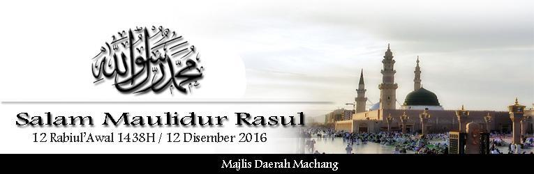 maulidur_rasul